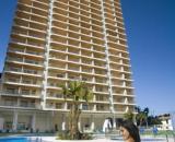 Ambar Beach Apartments