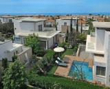 E Hotel Spa & Resort Cyprus