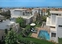 Фотография отеля E Hotel Spa & Resort Cyprus
