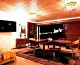 Hotel No 16 Bratislava