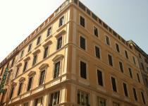 Фотография отеля Rimini