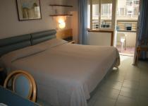 Фотография отеля Ambasciatori Palace