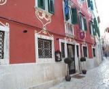 Hotel Villa Angelo D'oro