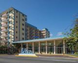 Gran Caribe Hotel BelleVue Sunbeach