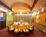 Huashi GDH Hotel
