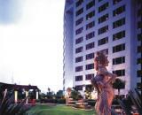Hyatt Regency Bandung