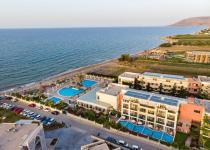 Фотография отеля Hydramis Palace Beach Resort