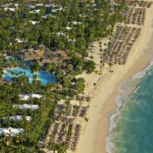 Iberostar Selection Bavaro (5 *)