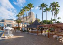Фотография отеля Iberostar Bouganville Playa