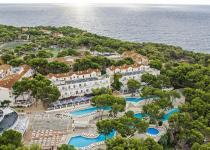 Фотография отеля Iberostar Club Cala Barca