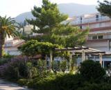 Remisens Epidaurus