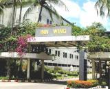 Ambassador City Jomtien Inn Wing