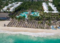 Фотография отеля Iberostar Punta Cana