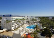 Фотография отеля Iberostar Royal Cristina
