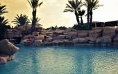 сахара бич отель тунис монастир купить тур