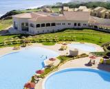 La Cigale Tabarka Hotel Spa & Golf Resort