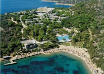 Фотография отеля Bodrum Park Resort
