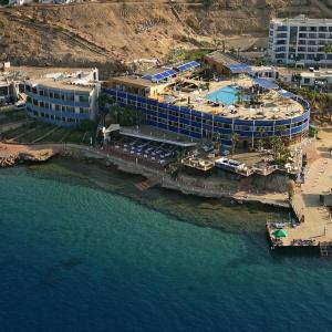 Lido Sharm (4 *)