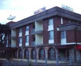 Ibex Hotel