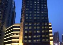 Фотография отеля Ambassador Hotel Shanghai