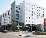 Ibis Krakow Centrum