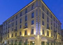 Фотография отеля Ibis Milano Centro