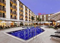 Фотография отеля Ibis Phuket Kata