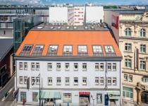 Фотография отеля Ibis Praha Old Town