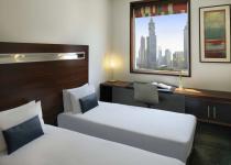 Фотография отеля Ibis World Trade Centre