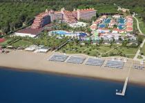 Фотография отеля IC Hotels Santai Family Resort