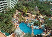 Фотография отеля IFA Buenaventura Hotel