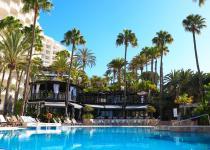 Фотография отеля Corallium Dunamar by Lopesan Hotels