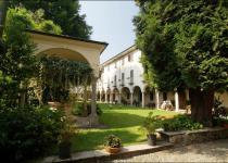 Фотография отеля Il Chiostro