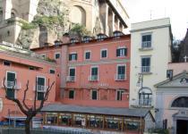 Фотография отеля Hotel Il Faro