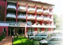Фотография отеля Pasitea