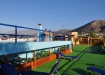 Фотография отеля Ilios