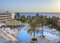 Фотография отеля Louis Imperial Beach