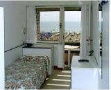 Ambra hotel Lignano Sabbiadoro