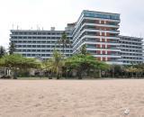 Grand Inna Bali Beach