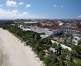 Grand Inna Kuta (ex. Inna Kuta Beach)