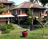 Intan Bali Village