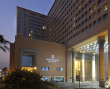 Intercontinental Cairo Citystars