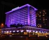 InterContinental Phoenicia Beirut