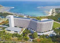 Фотография отеля Intercontinental Sanya Resort