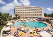Фотография отеля Invisa Hotel Ereso