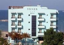 Фотография отеля Iones