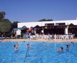 Iphigenia Hotel
