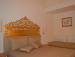 isis hotel spa 4 тунис джерба отзывы