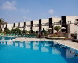 Isrotel Riviera Club