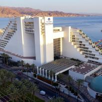 Royal Beach Eilat